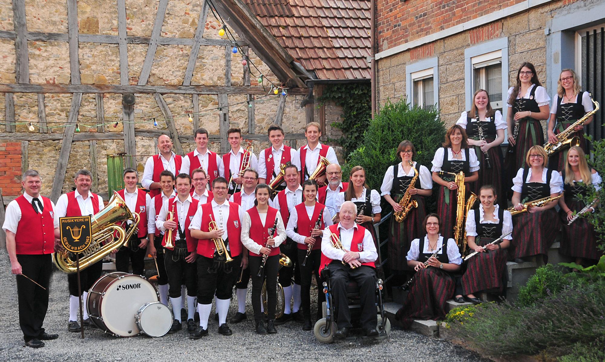 www.musikverein-oerlenbach.de
